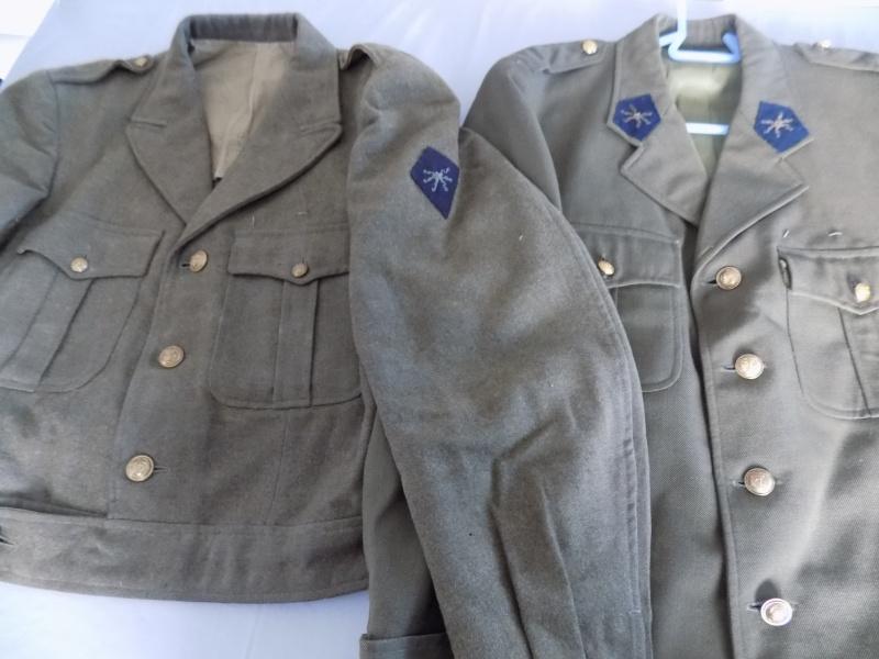 Ma collection : uniformes-coiffures-archives de la Coloniale et la colonisation - Page 6 Dscn0549