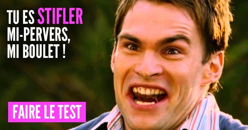 Test de personnalité : quel pervers es-tu ? Stifle10