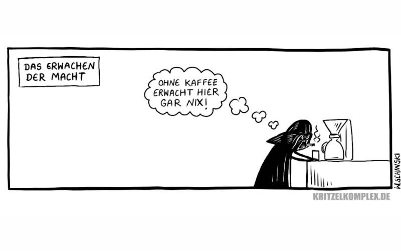 Lustiges zu StarWars - Seite 16 Coffee10