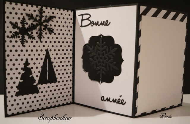 Galerie S.Bonheur Dsc06030