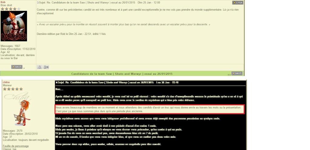Candidature de Wildaxe, l'inconnu d'Amayiro xD - Page 2 Fofo_d12