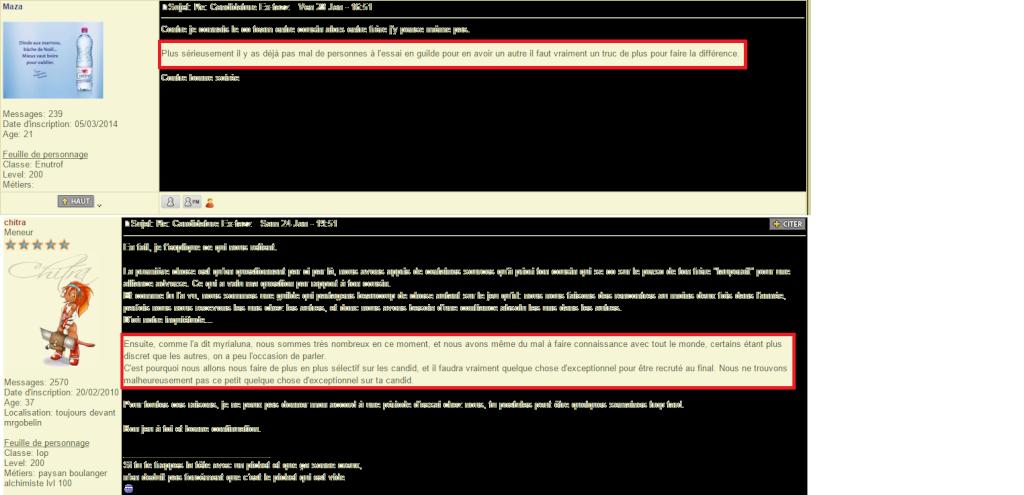 Candidature de Wildaxe, l'inconnu d'Amayiro xD - Page 2 Fofo_d13