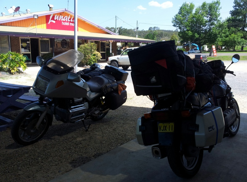 A ride through the Northern Tablelands 2015 - Page 3 20151110