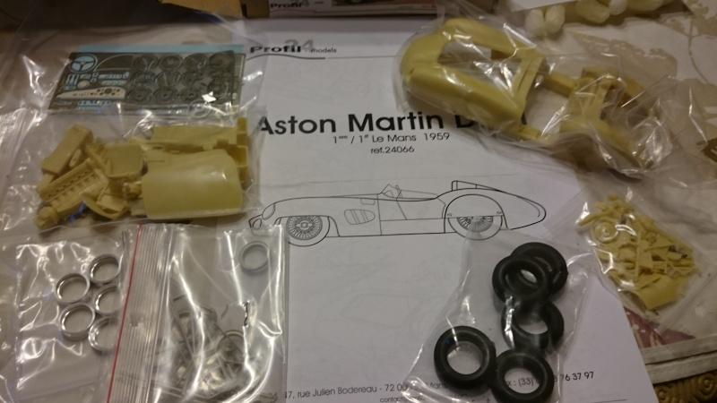 ASTON MARTIN DBR1 LE MANS 1959 Dsc_3235
