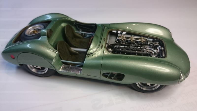 ASTON MARTIN DBR1 LE MANS 1959 Dsc_3250