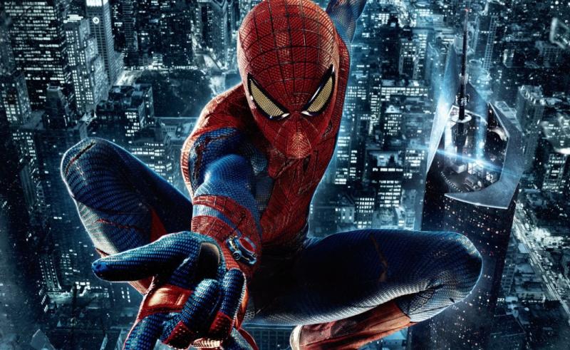 """TOURNOI DICE """"Spider"""" MASTERS à la BOITE à CHIMERES 28 novembre 2015 Amazin11"""
