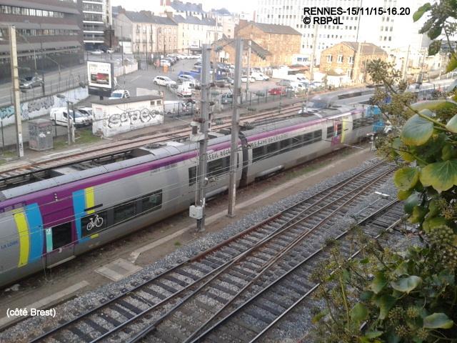 RENNES POINT TRAVAUX 15/11/15 1-201528