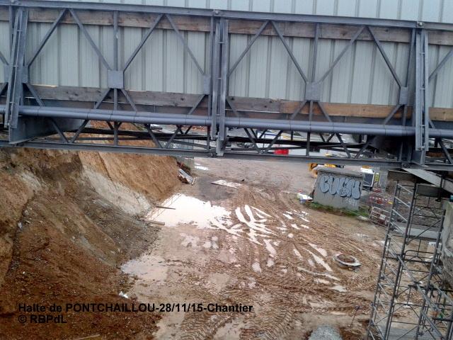 Travaux Halte de Pontchaillou [1] 1-201549
