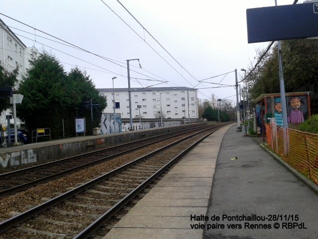 Travaux Halte de Pontchaillou [1] 1-201557