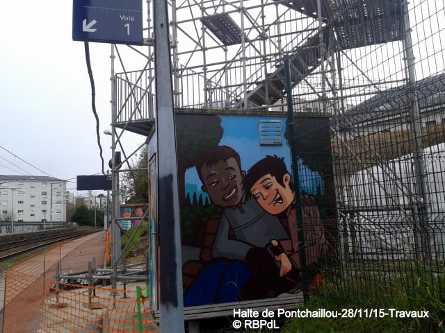 Travaux Halte de Pontchaillou [1] 1-201562