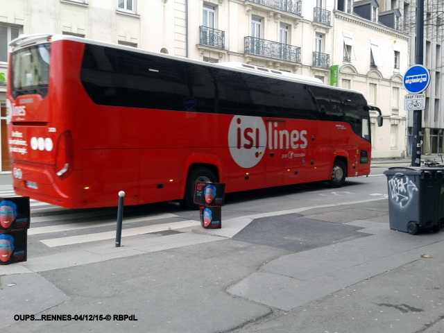 TRAVAUX GARE DE RENNES (05/12/15)) 1-201578