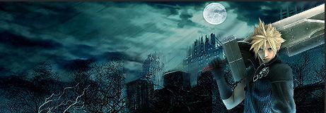 Luffy's Gallery E219a010