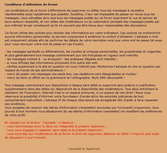 Règlement de Livres en Folie Cgf_fo10
