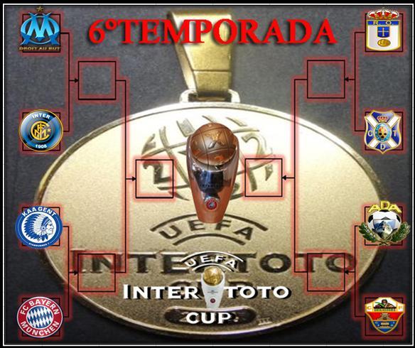 CUADRO FINAL 6ºTEMPORADA Intert12