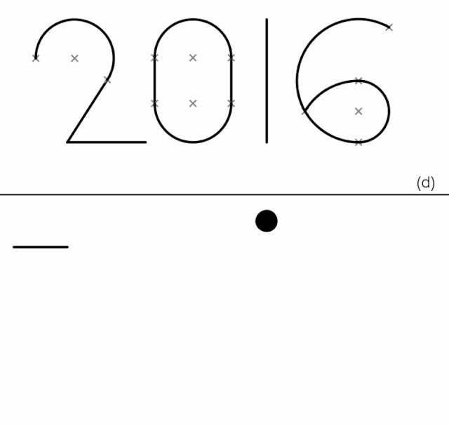 En 2016 il y a de la joie 2016im10