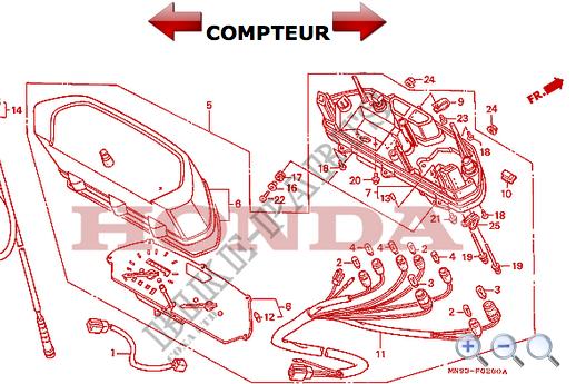 650 Dominator : forum pour gromono ? Captur11