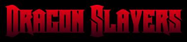 Slayers Registration Coolte11