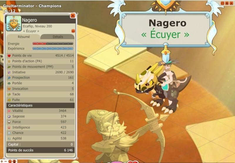 Candidature de Nagero !  Nagero10