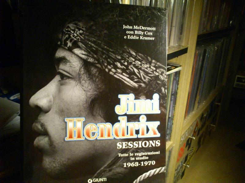 Jimi Hendrix 2016-016