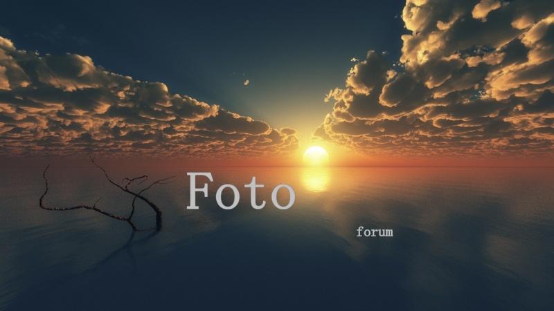Foto-forum u slici - Page 5 Dune_b10
