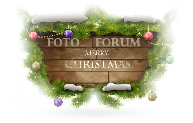 Foto-forum u slici - Page 5 Holida10