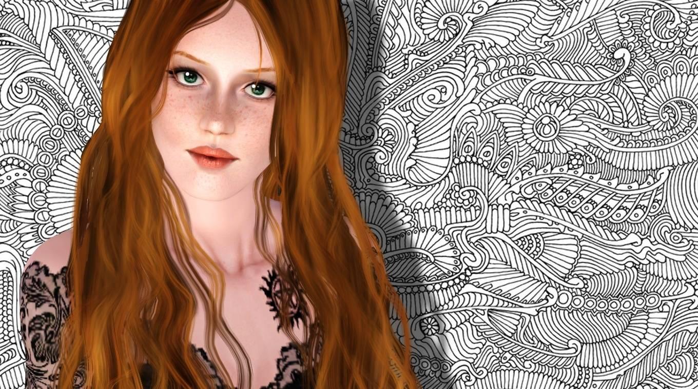 La Galerie de Jullia  - Page 2 Jullia11