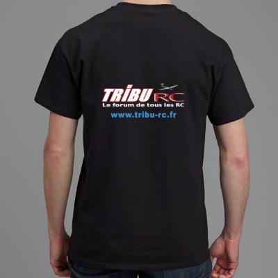 Tee shirt - Page 2 32prev11