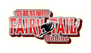 Fairy Tail Online. 20121010