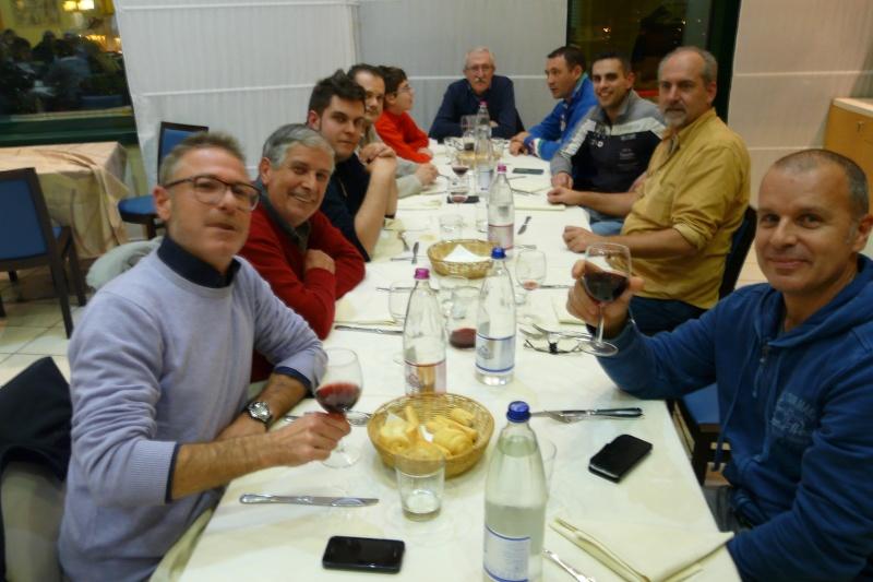 Invito al Modelgame Bologna 21-22 Novembre - Pagina 4 P1030934
