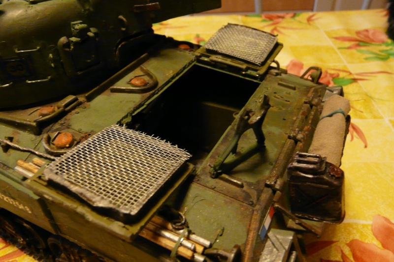 SHERMAN VC FIREFLY M4A4 VVSS BRITANNICO - Pagina 6 P1040031