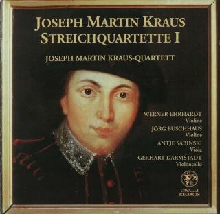 Joseph Martin KRAUS (1756-1792) - Page 2 Kraus_12