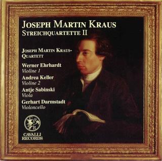 Joseph Martin KRAUS (1756-1792) - Page 2 Kraus_13
