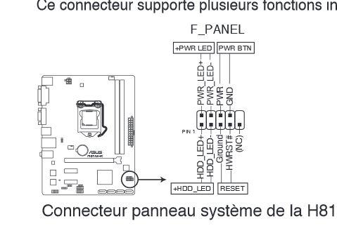 [RESOLU] Branchement power Captur15