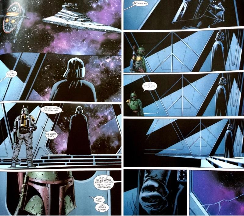 Neue Star Wars Comics Vader_10