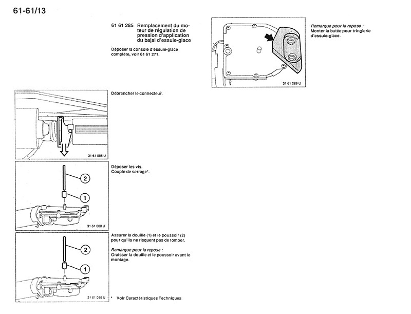PROGRAMME SECURITE TRANSMISSION  - Page 7 087910