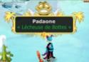 Candidature Padaone [Refusé] Frorum11