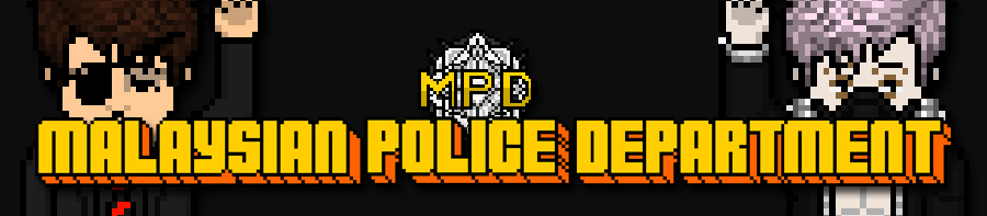 MPD Rules. Forum_12