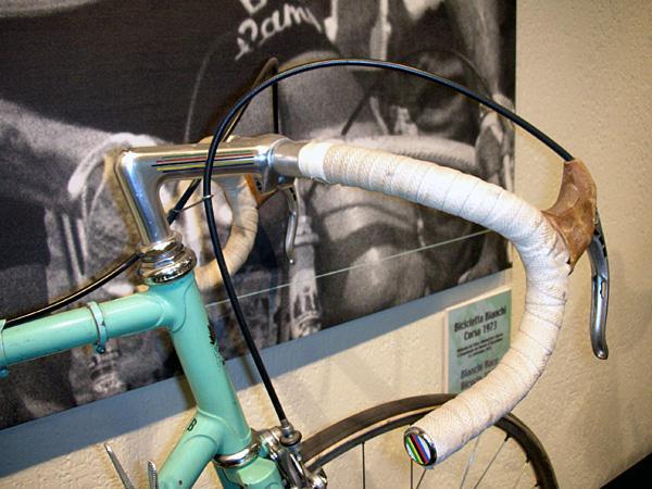 Colnago Super (1984-1987~) Dscn1410