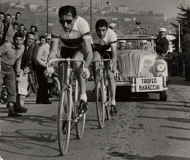 Pour bien débuter l' année Fausto10