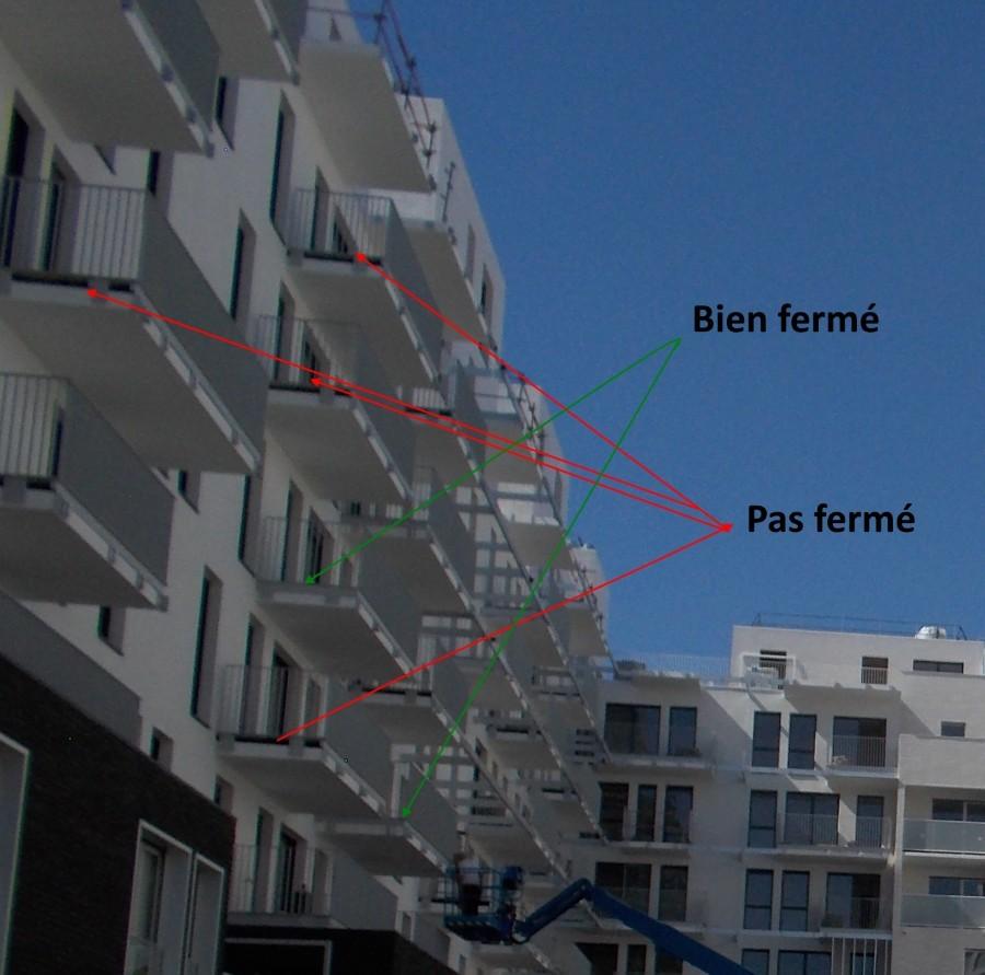 Les parties communes Pb_sol10