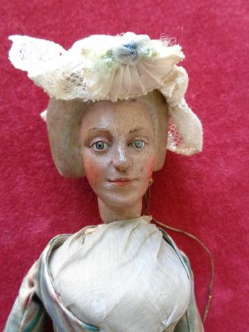 A vendre: meubles et objets divers XVIIIe et Marie Antoinette - Page 5 12220310