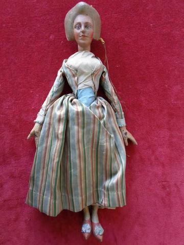 A vendre: meubles et objets divers XVIIIe et Marie Antoinette - Page 5 12220510