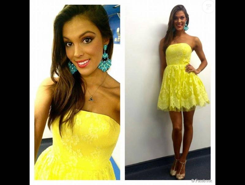 Miss France 2016 Iris-m10
