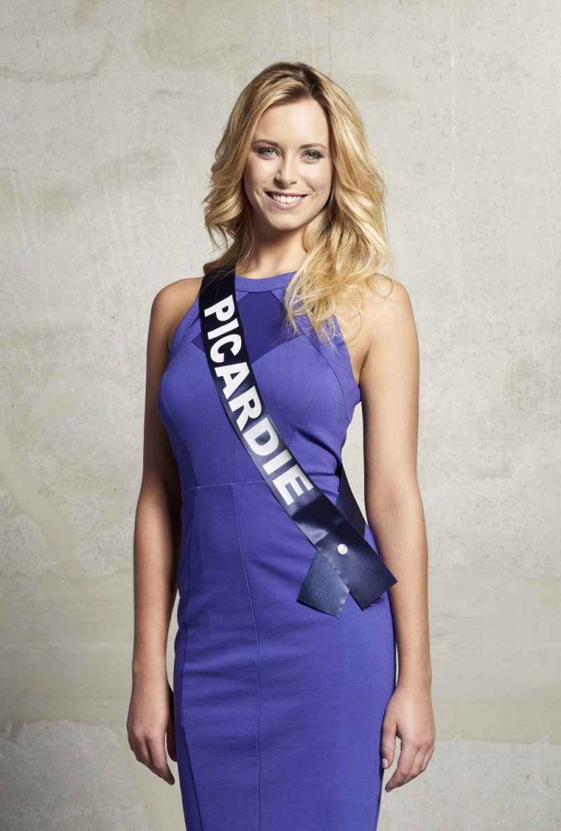 Miss France 2016 Miss-p10