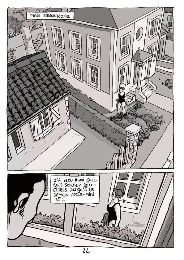 (Projet BD) LA VIE DE KEVIN - Page 2 Kevin_21