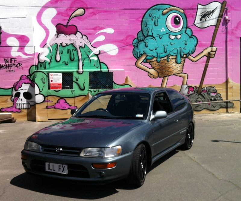 July 2015 Car of the Month Submissions  Photo_10