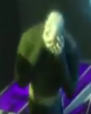 Count Dooku (Fated Xtasy) vs. Darth Zannah (Emperordmb) Screen12