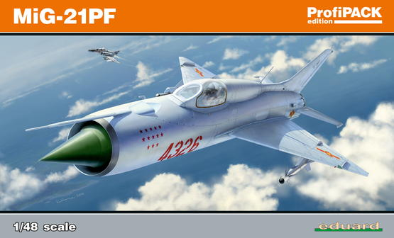 F-4 B Phantom 1/48° - VF-51 - 1972 - Début de patine. 823610
