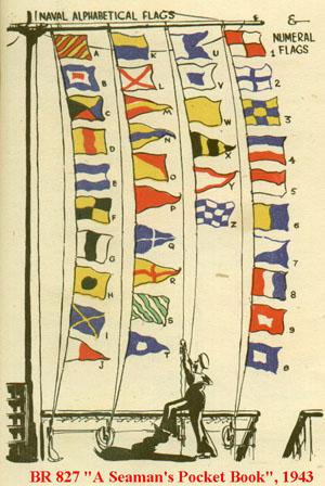 King George V - 1/400 - Heller  - Page 6 Br827010