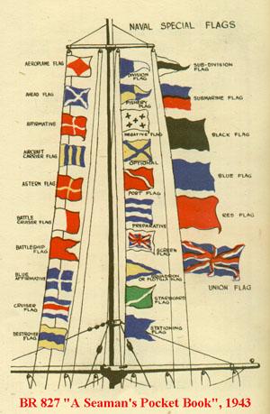 King George V - 1/400 - Heller  - Page 6 Br827011
